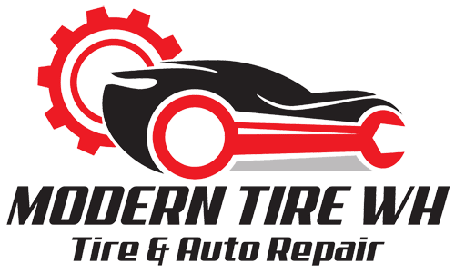 Modern-Tire-Auto-Service-Logo-cropped