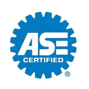automotive service of excellence