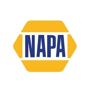 napa know how